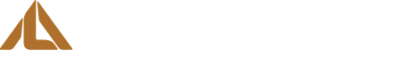 Land Advisors Org Logo 440