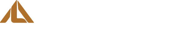 Land Advisors Org Logo