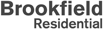 Logo Brookfield