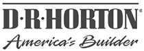 Logo Dr Horton