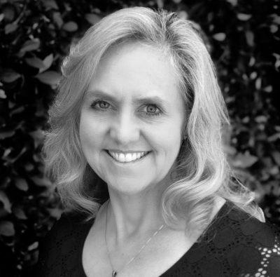 Diane Corniuk