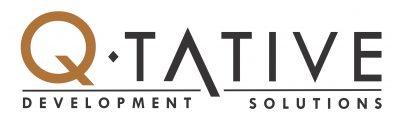 Qtative Logo