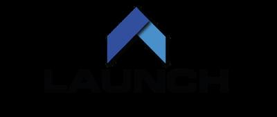 Launch Logo