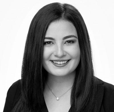 Erin Gonzalez