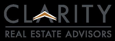 Clarity Logo Primary
