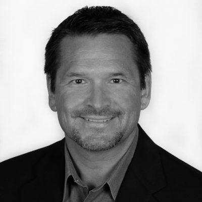 Mike Schwab